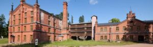 Finnish World Heritage Sites: Verla Groundwood and Board Mill