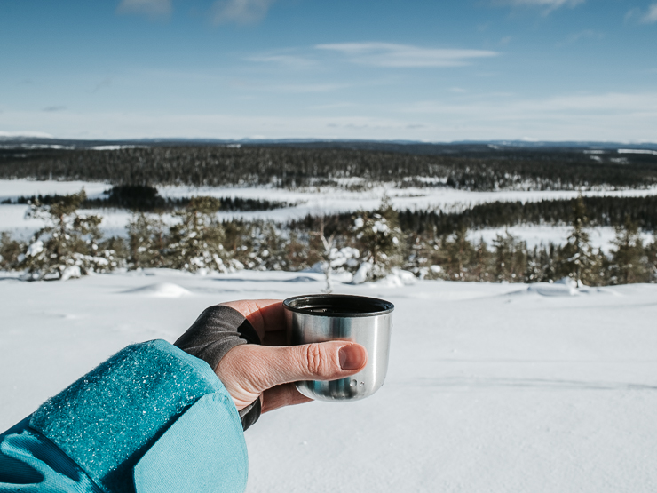 Lapland archives gofinland blog when in lapland you might want to experience also a snowmobile safari this can be easily done in salla and the friendly folk at napapiirin safarit will solutioingenieria Image collections
