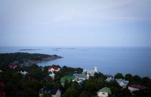 Photo: VisitFinland